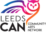 Leeds Community Arts Network